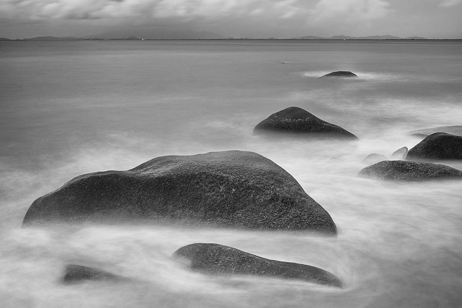 f/7.1, 30 sec, at 23mm, 200 ISO, on a X-Pro1